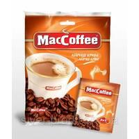 """Кофе """"Мак-3"""" Айріш крем (1*20/25)"""