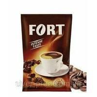 """Кофе """"Elite"""" Форт 75г мелена м/в (1/30) ХОРОШАЯ ЦЕНА"""