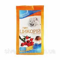 Напиток ТМ Верховина Цикорий розч. с шиповником 100г м/в (1/20)