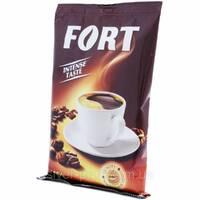Кофе Форт в гранулах 140г м/в (1/16)