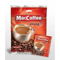 """Кофе """"Мак-3х1"""" Крепок (1*25/20)"""