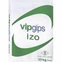 Штукатурка Izo VipGips 25кг Старт