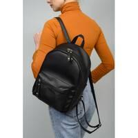 Рюкзак Sambag Talari MSH черный