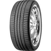 Winrun R330 255/40R17 94W