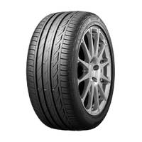 Bridgestone Turanza T001 215/60R16 95V