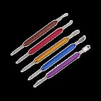 Цветная ручкa для латте-арт