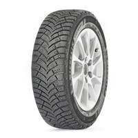 Michelin X - Ice North XIN4 225/65R17 106T