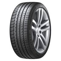 Triangle SporteX TH201 275/35R20 102Y