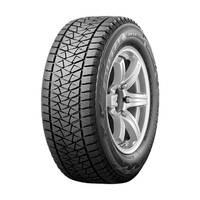 Bridgestone Blizzak DM - V2 225/55R18 98T