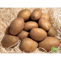 Картопля Партнер за 2 кг (ІКР-165-2)