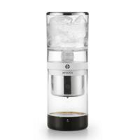 Капельный заварник My Dutch 350 ml MINI Black для приготовления холодного кофе