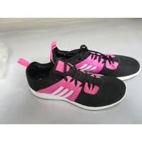 Кроссовки женские cloudfoam adidas aq 6477 42 размер оригинал