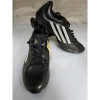 Кроссовки Adidas bounce g63829 40 2/3размер
