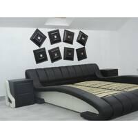 Кровать TIRANA