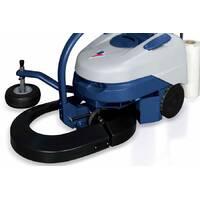 Паллетоупаковщик самоходный Robopac Robot S6
