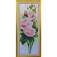 Свіжі троянди КТ002ан4999