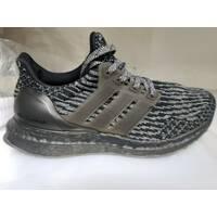Кроссовки женские Adidas Ultra boost ba8923 36размер 22см стелька оригинал