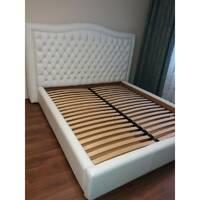 Кровать CHOICE