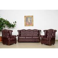 Комплект мебели MAYOR