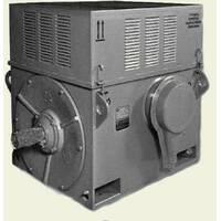 Асинхронні Електродвигуни серії А4 з короткозамкненим ротором