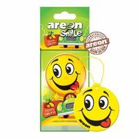 Сухой листочек Smile Tutti Areon