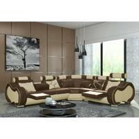 Кутовий диван MONTANA B (standart) (305см.*265см.)