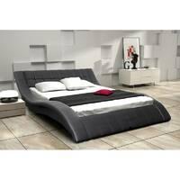 Кровать STYLE