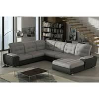 Кутовий диван HILTON 2 (300см.*347см.*195см.)