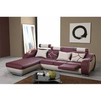 Кутовий диван MONTANA A (280см.*207см.)