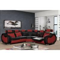 Кутовий диван MONTANA B (regular)(265см.*265см.)