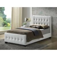 Кровать LIBERTY