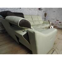 Кутовий диван COMFY