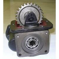 Коробка відбору потужності самосвал МАЗ 503-4202010 під насос НШ