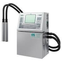 Маркировочный принтер PROXIMA B2