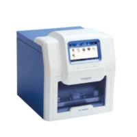 Станція автоматична, для екстракції рибонуклеїнової кислоти Auto-Pure32 (AllSheng, Китай)