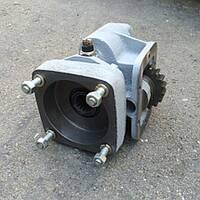 Коробка отбора мощности МП-50-4202010 автомобиля КАМАЗ
