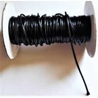 Мотузки в асортименті