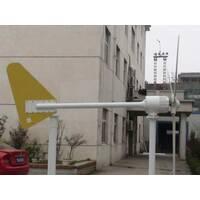 Вітрогенератор Altek EW 2000
