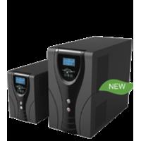 Однофазный автономный инвертор  мощностью 4 кВт с возможностью работы от генератора PV30-4048 MPK Altek (Китай)