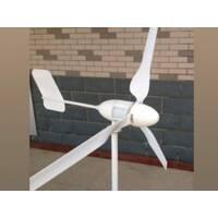 Вітрогенератор Altek EW 1000