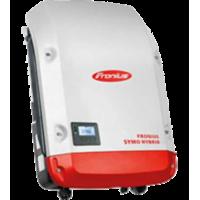 Трехфазный гибридный инвертор  мощностью 3 кВт FRHY30-2 SYMO HYBRID (Австрия)