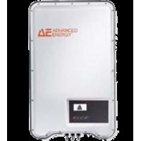 Однофазный сетевой инвертор мощностью 5 кВт AE1TL4.2 REFUsol