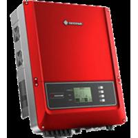 Трифазний мережевий інвертор потужністю 25 кВт GW25KN-DT Goodwe