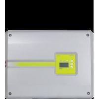 Трехфазный сетевой инвертор мощностью 10 кВт Kostal PIKO 10