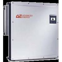 Трехфазный сетевой инвертор мощностью 10 кВт AE3TL10 REFUsol