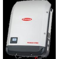 Трифазний мережевий інвертор потужністю 15 кВт Fronius SYMO 15.0-3-M
