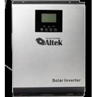 Однофазный автономный инвертор  мощностью 3,2 кВт с возможностью работы от генератора EPV18-4048 PK Altek (Китай)