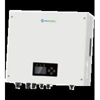 Трехфазный сетевой инвертор мощностью 10 кВт TRB010KTL Trannergy