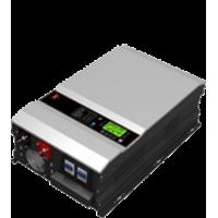 Однофазный автономный инвертор  мощностью 4 кВт с возможностью работы от генератора PV35-4048 MPK Altek (Китай)