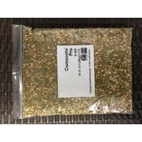 Osmocote Pro 5-6м 19-9-10+2MgO 1 кг